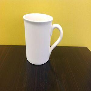 20 Oz Mug